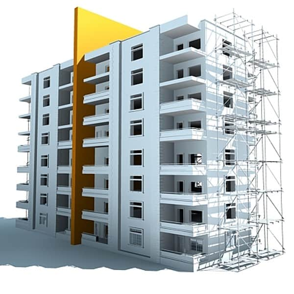 NYC Construction Management Services